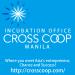 crcph_logo